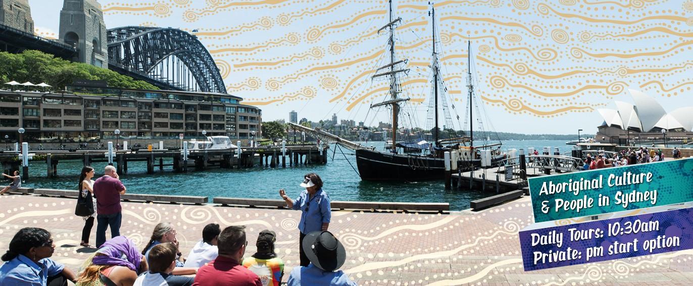 visite-guidee-histoire-aborigene-sydney