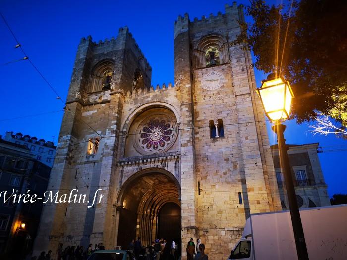 catedral-se-patriarcal-visite-lisbonne