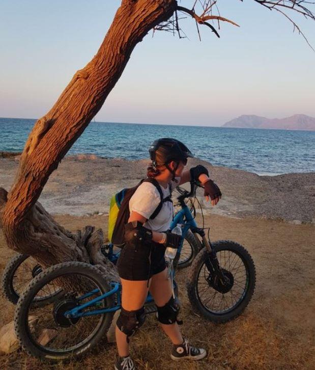 excursion-nature-2-roues-majorque