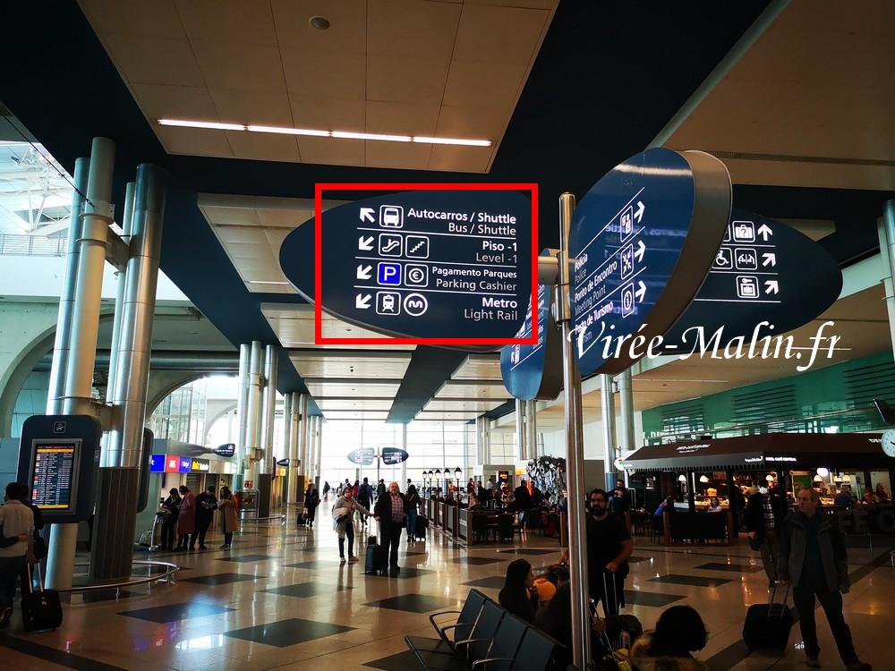 hall-aeroport-porto