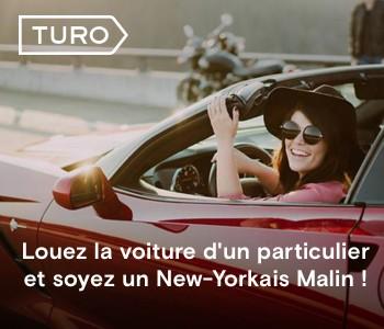 location-voiture-particulier-new-york-turo