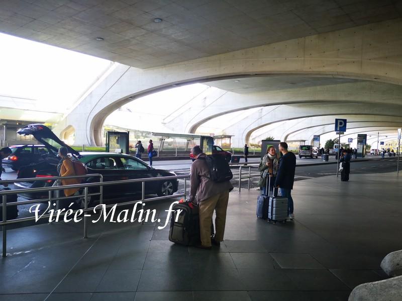 transfert-taxi-aeroport-porto