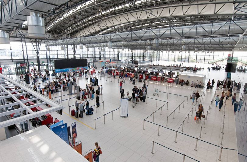 aeroport-prague-information