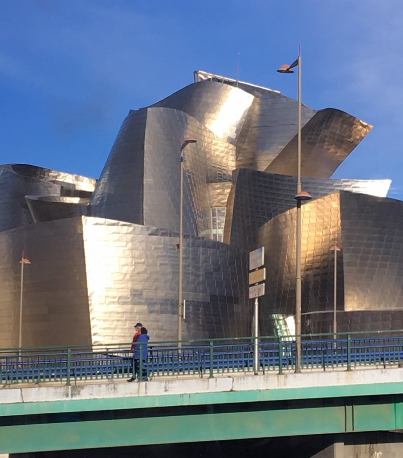 billet-coupe-file-bilbao-guggenheim-musee