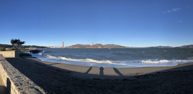 golden-gate-SF
