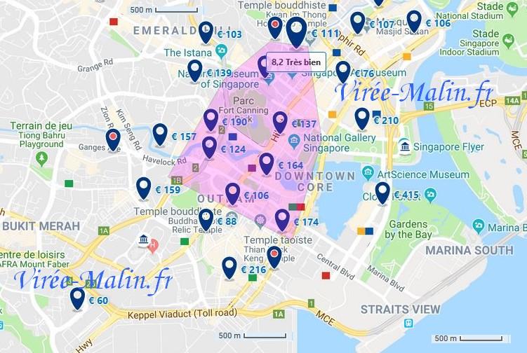 hotel-singapour-quelle-zone-chercher