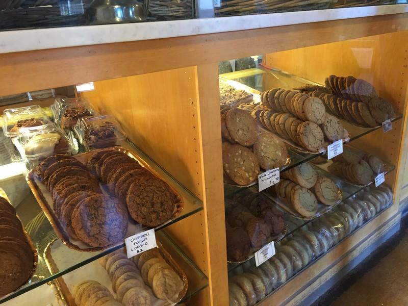 napa-valley-model-bakery
