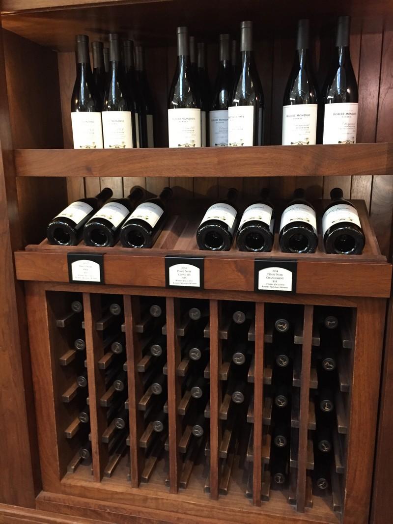 napa-valley-mondavi-winery