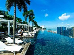 Où dormir à Singapour - Quel quartier loger à Singapour