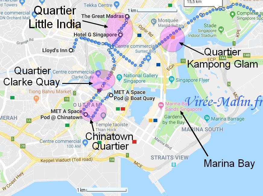 quel-quartier-loger-singapour