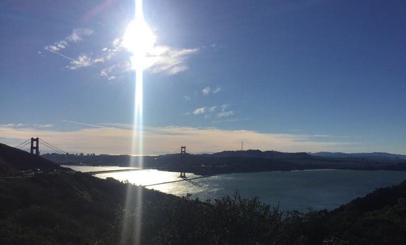 san-francisco-golden-gate-viewpoint-battery-spencer