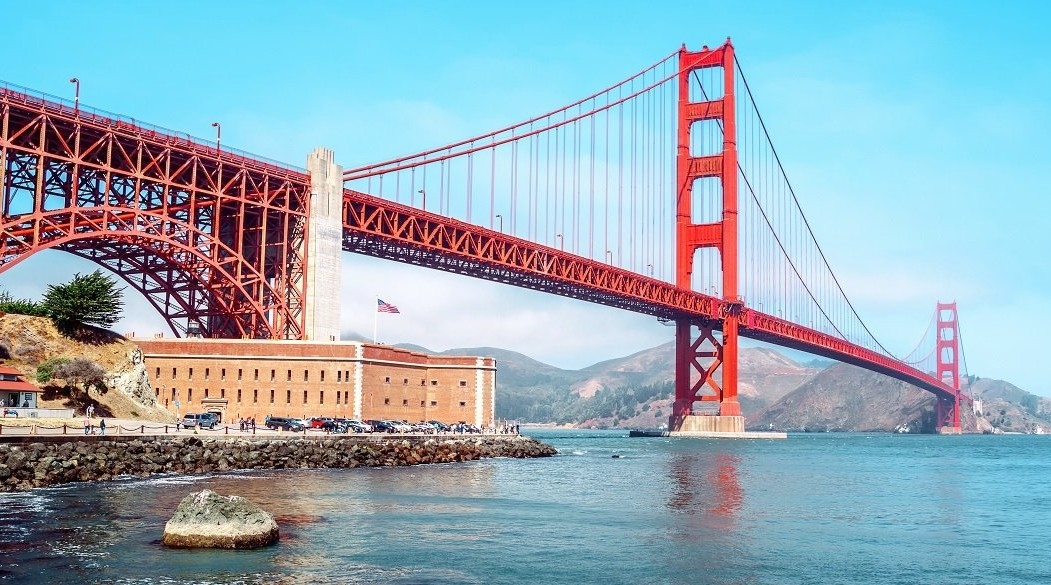 rencontres conseils San Francisco