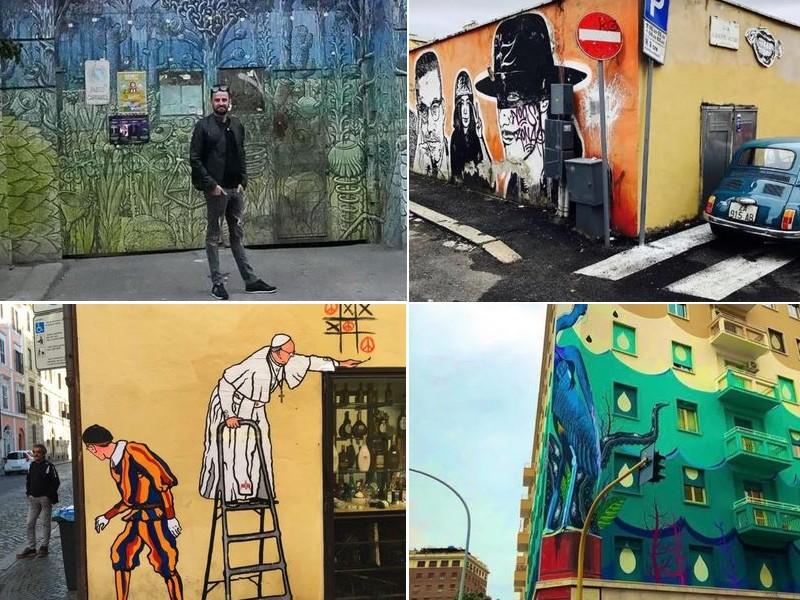 visite-guidee-rome-art-street-tours-francais