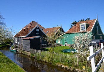 visite-village-moulin-amsterdam