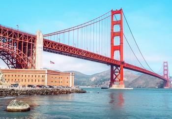 visiter-San-Francisco-5-jours