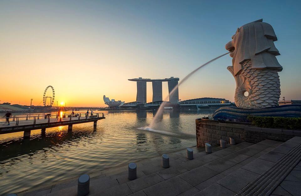 visiter-singapour-que-voir
