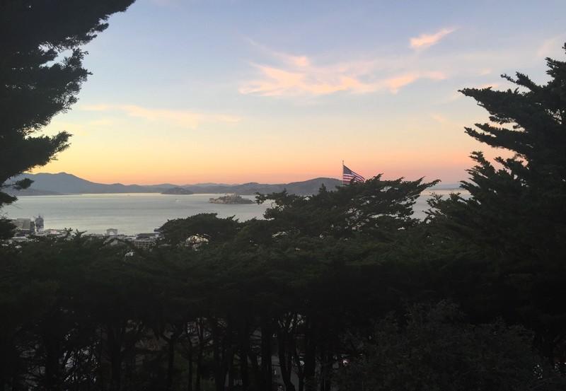 vue-depuis-Coit-Tower-et-Twin-Peaks-san-francisco