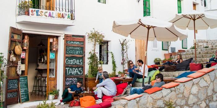 meilleurs-bar-Eivissa-Escalinata-Ibiza