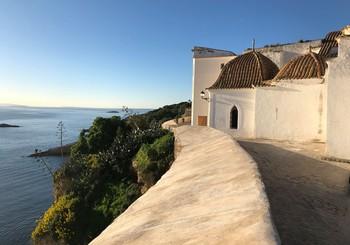 visiter-Ibiza