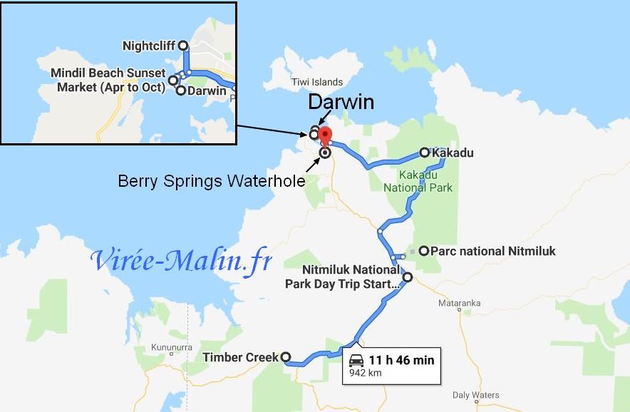 itineraire-cote-ouest-autralie-depuis-darwin