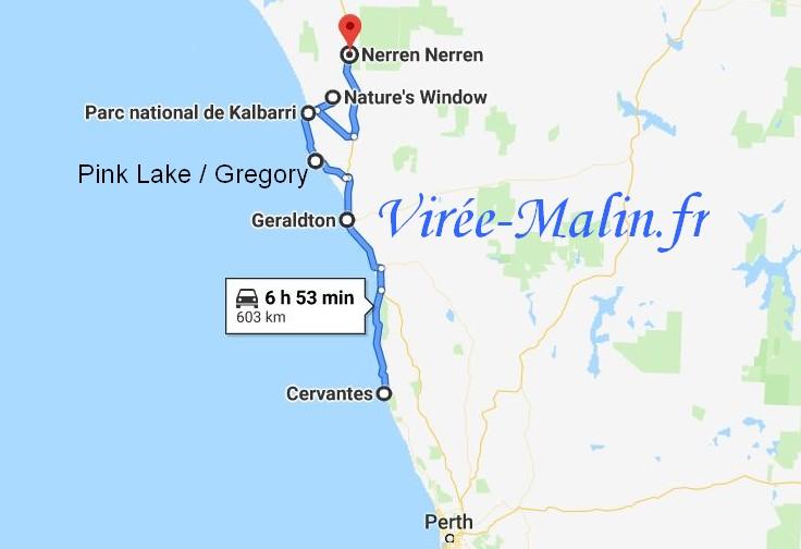 itineraire-visite-cote-ouest-australie