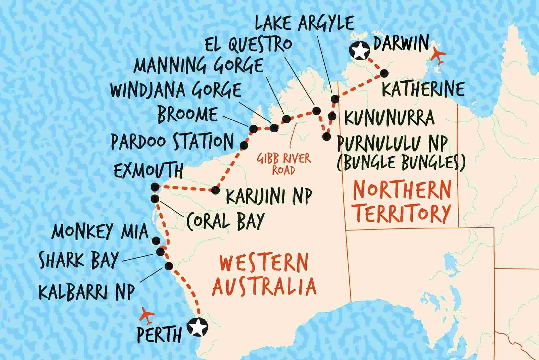 Rencontres Perth Western Australia