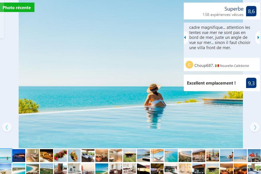 ou-dormir-Eighty-Mile-Beach-australie-ouest