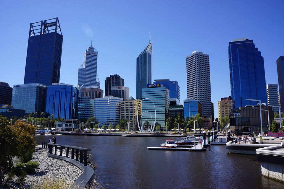 que-visiter-australie-ouest-perth