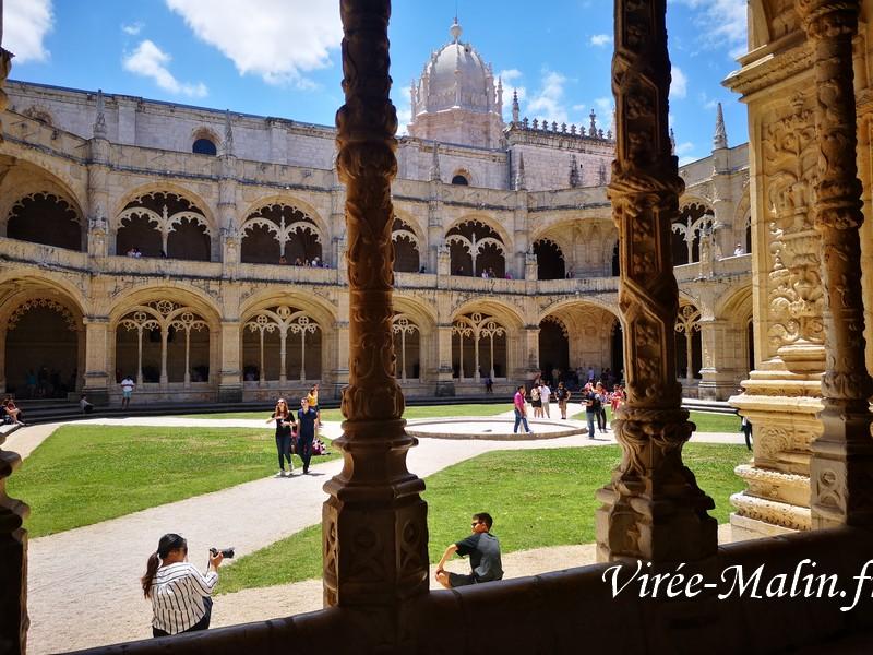 visite-monastere-hieronymites-lisbonne