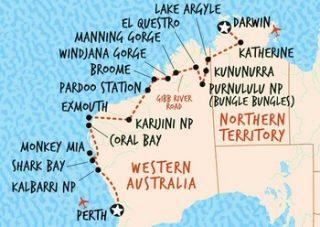 visite-ouest-australie-road-trip