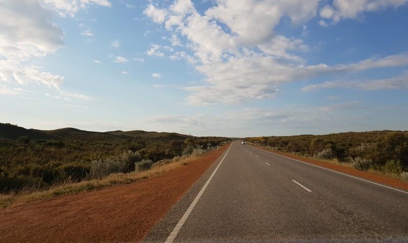 visiter-australie-ouest