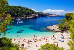 Visiter Ibiza, que faire sur l'île d'Ibiza
