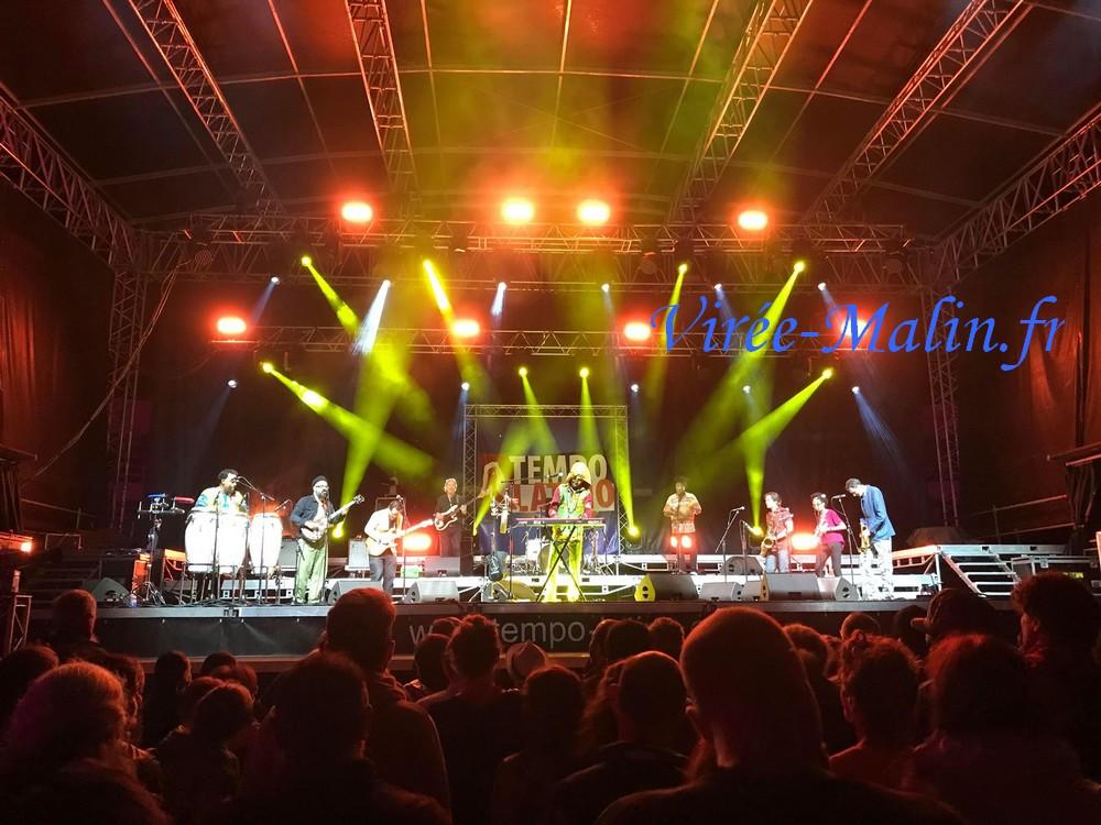 concert-tempo-latino