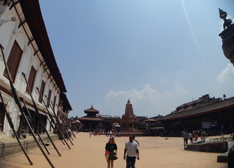Bhaktapur-vallee-katmandou-1