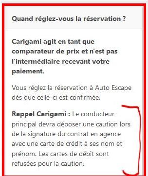 carte-credit-debit-location-voiture-espagne-portugal-italie