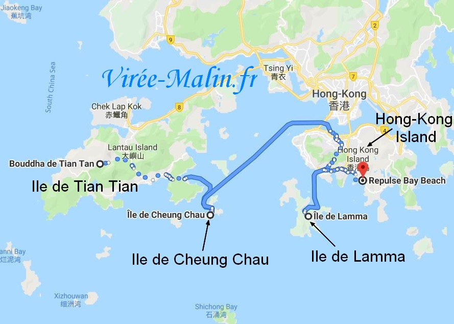 comment-visiter-iles-hong-kong