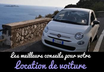 conseils-location-voiture-astuces
