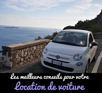 conseils-location-voiture-espagne-portugal-italie