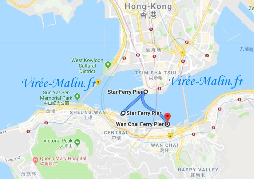 embarcadere-bateau-hong-kong-star-ferry