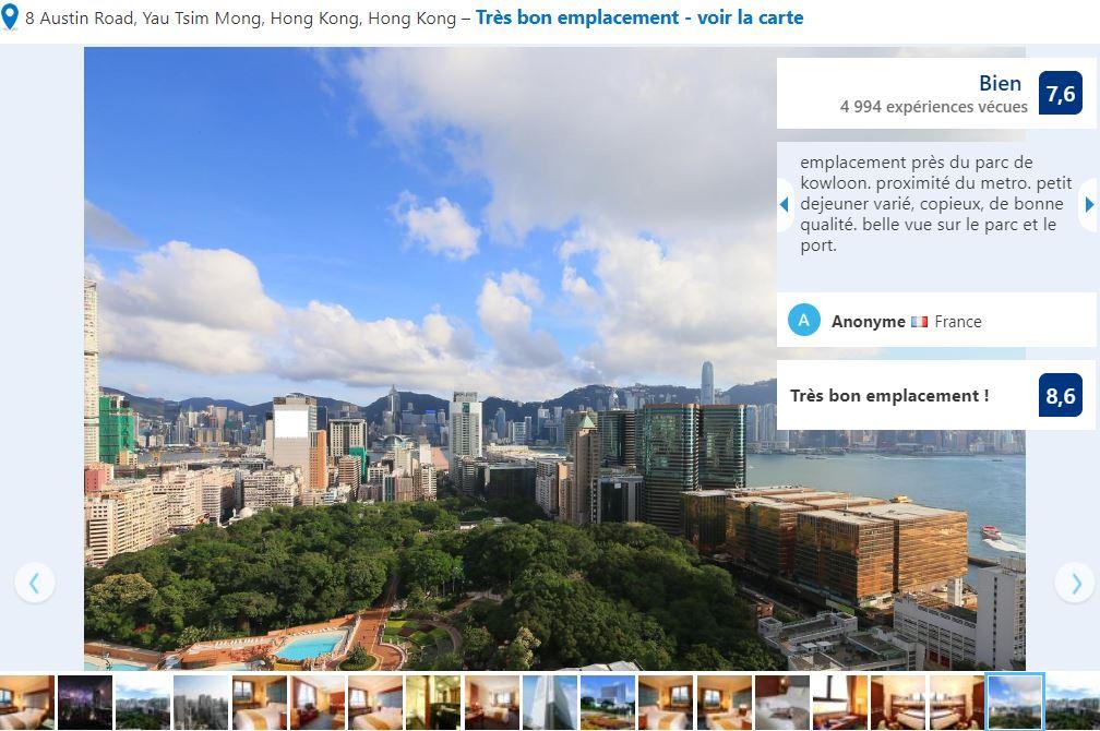 hotel-hk