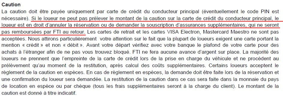 informations-caution-location-vehicule