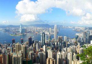 Visiter Hong Kong en 3 ou 4 jours