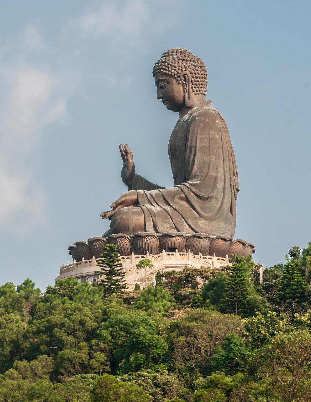 tian-tian-bouddha-geant-hong-kong