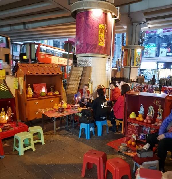 visiter-quartier-wanchai-HK