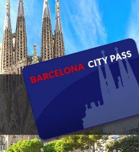 city-pass-barcelone