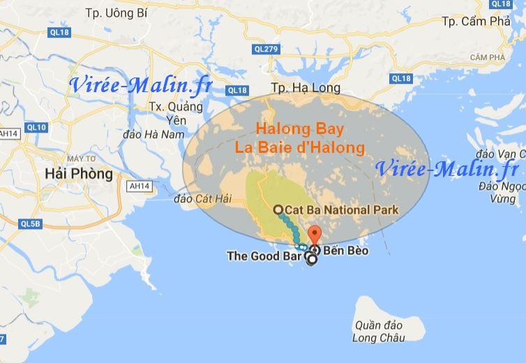 croisiere-bateau-baie-halong
