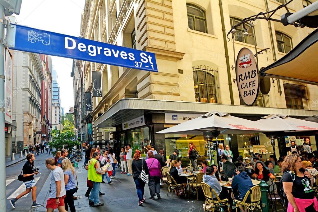degraves-street-melbourne-australie