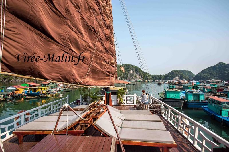 excursion-48h-bateau-halong-baie
