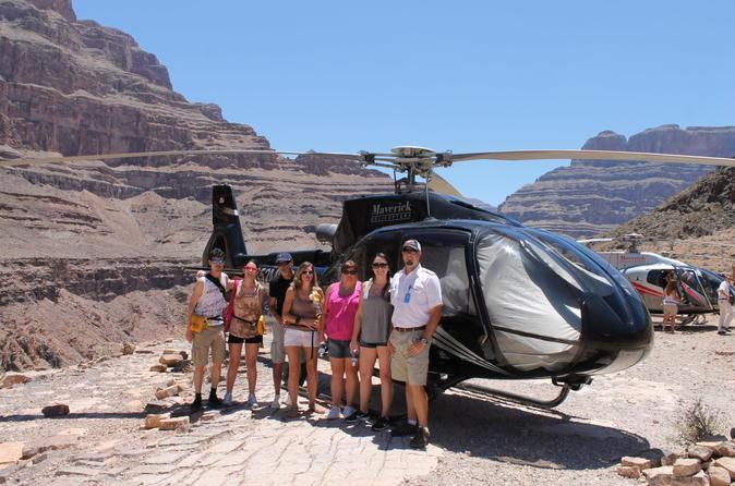 grand-canyon-helicopter-depuis-las-vegas