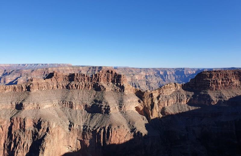 grand-canyon-las-vegas